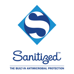 Sanitiged