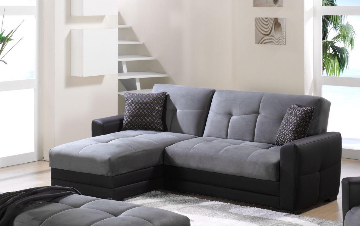 Atlanta Γωνιακός καναπές