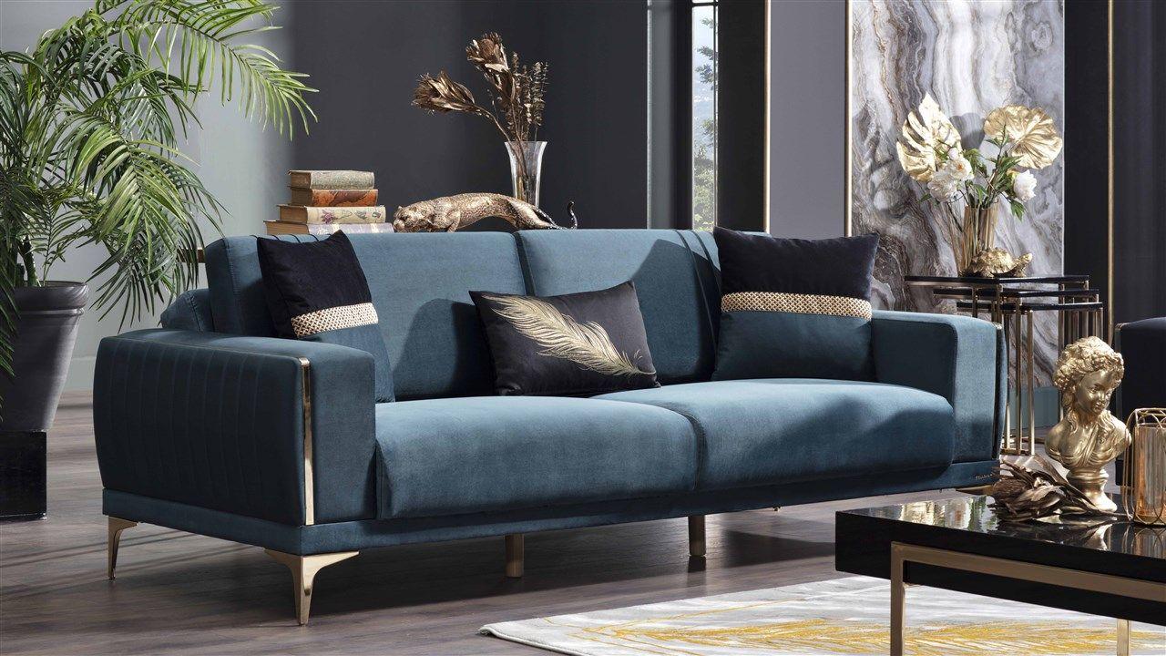 Καναπές Carlino