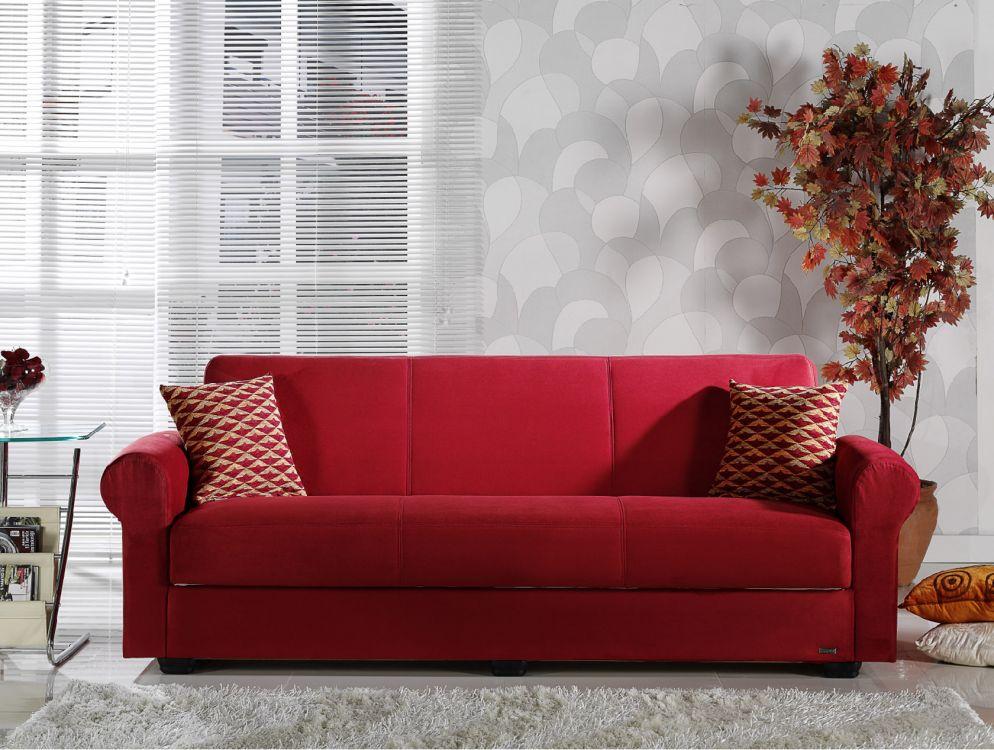 Καναπές Elita S