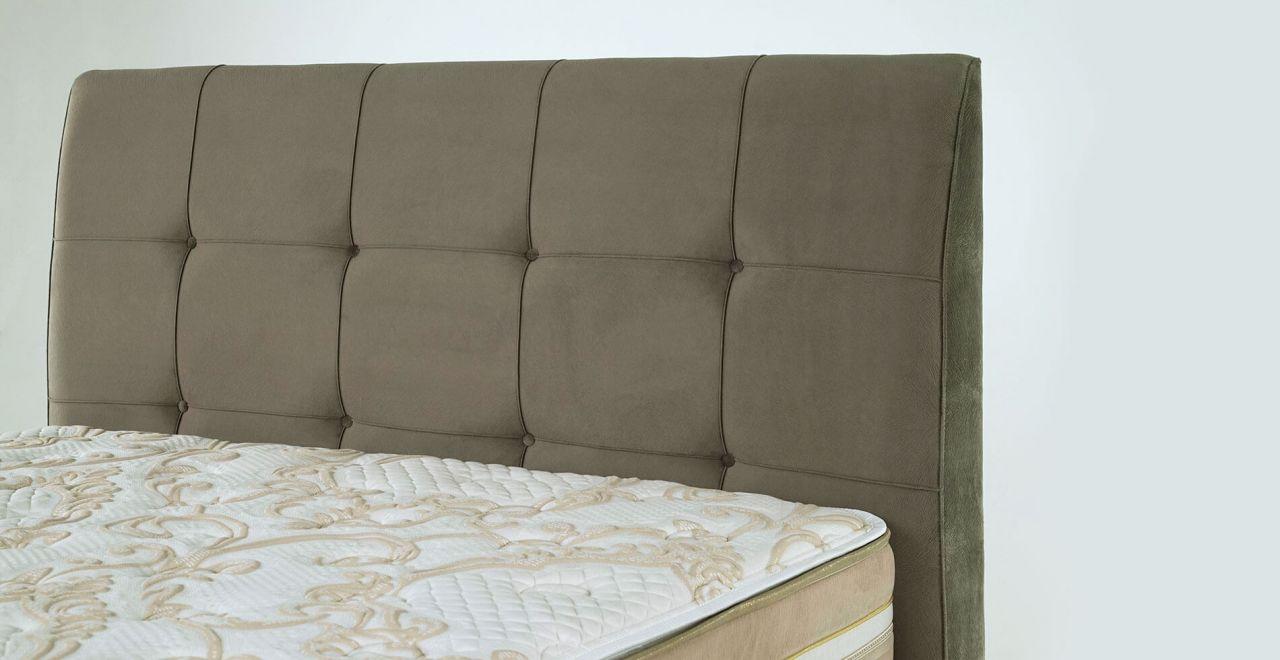 Προσφορά Στρώμα με κρεβάτι με αποθ. χώρο