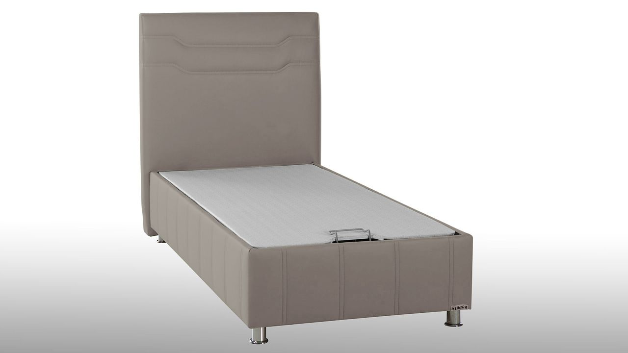 Ferro κρεβάτι 120X190cm