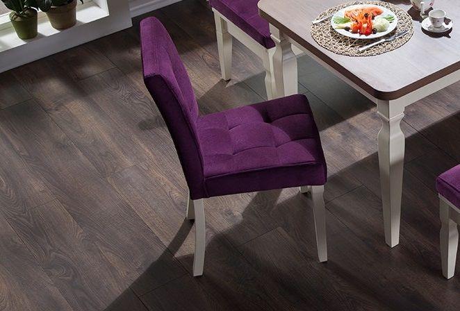 Καρέκλα κουζίνας Flarmoni