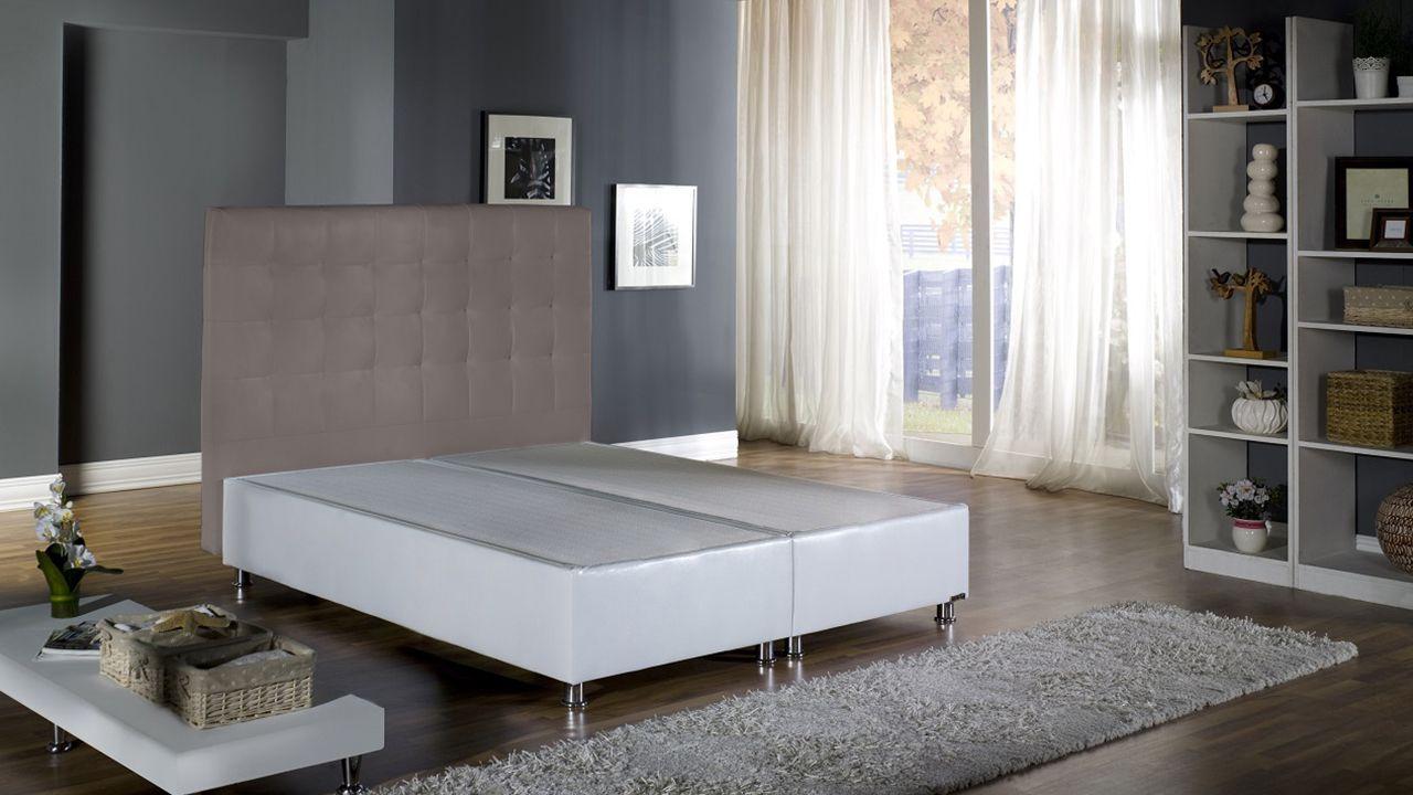 Form  κρεβάτι 160x190cm