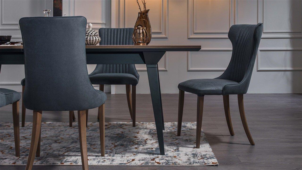 Καρέκλα Impera