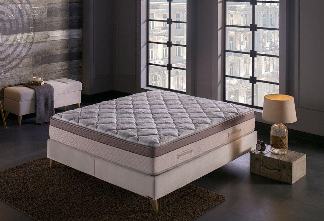 Στρώμα IQ Sleep