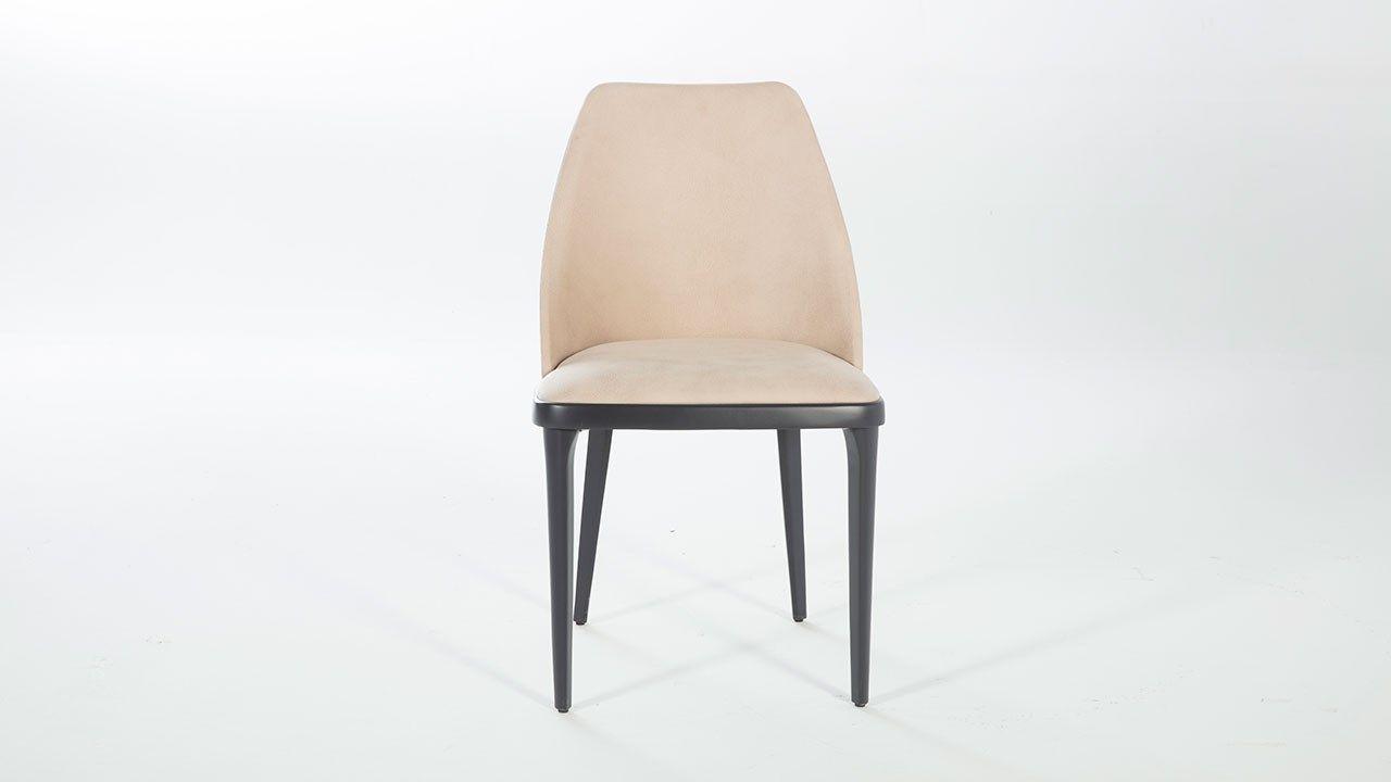Καρέκλα Aren