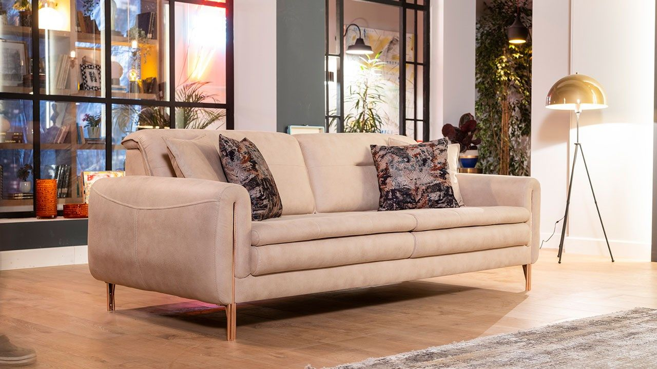Καναπές Aren