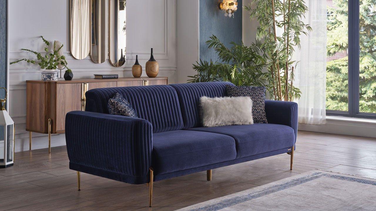 Καναπές Betty