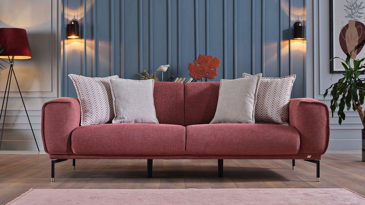 Καναπές Felix