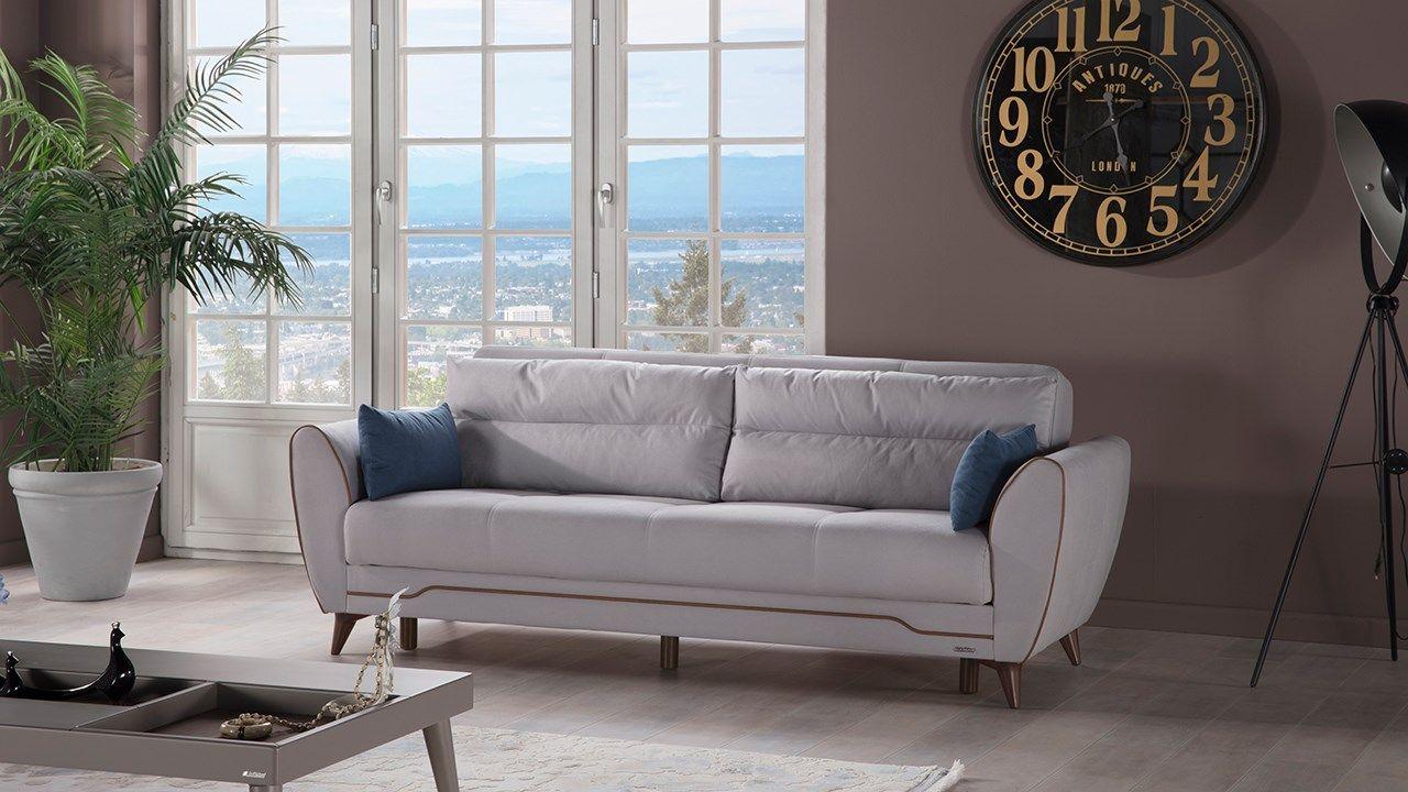 Καναπές Krea