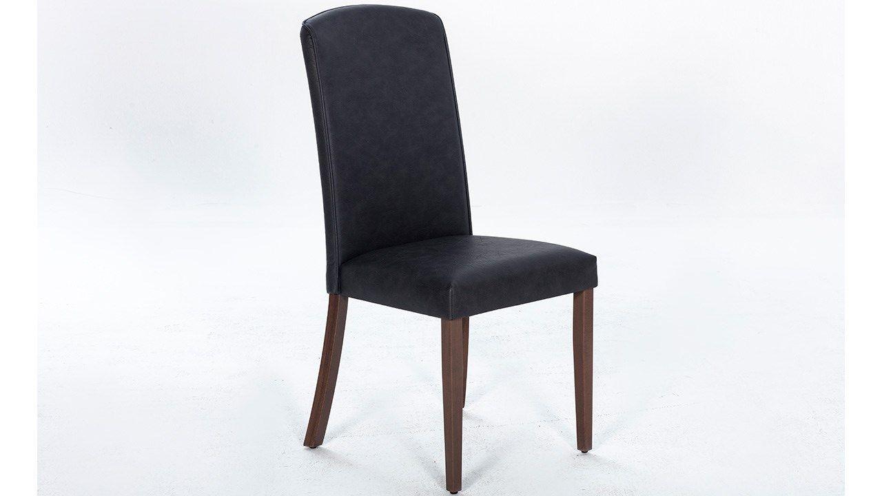 Καρέκλα Liva