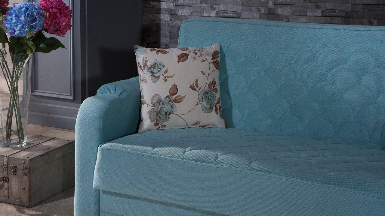 Καναπές Verona