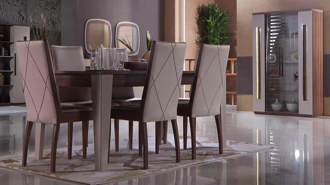 Zenit Καρέκλα