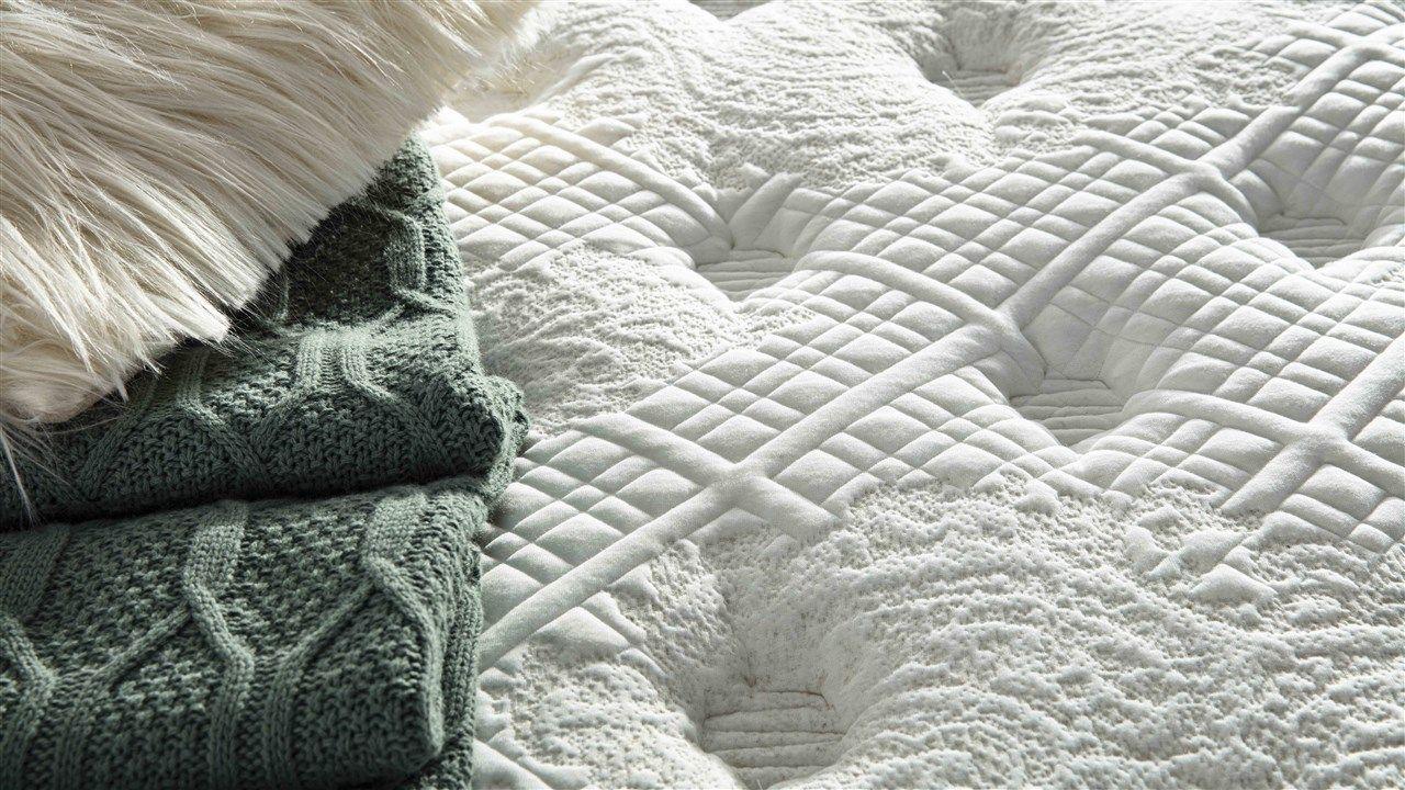 Προσφορά Kρεβάτι με αποθ. χώρο + Στρώμα