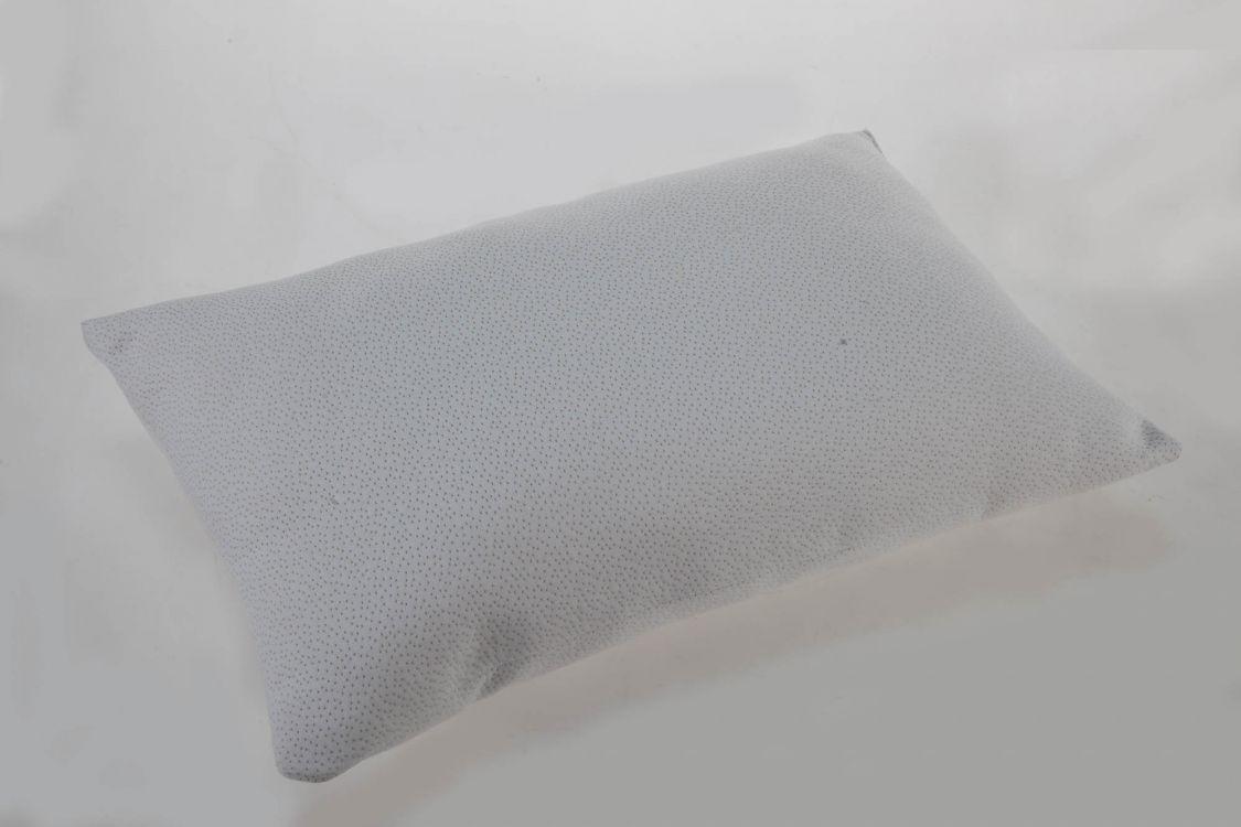 Μαξιλάρι Latex