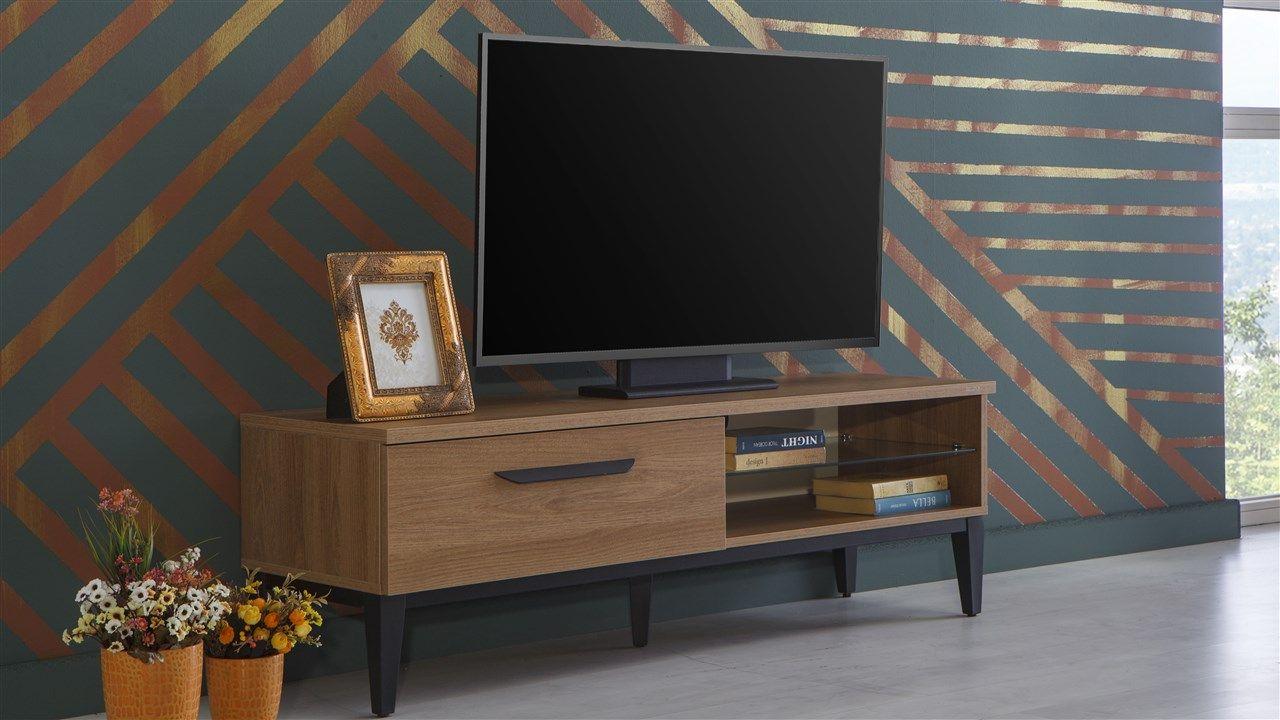 Έπιπλο TV Lofty