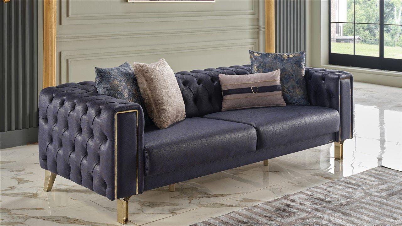 Καναπές Montego
