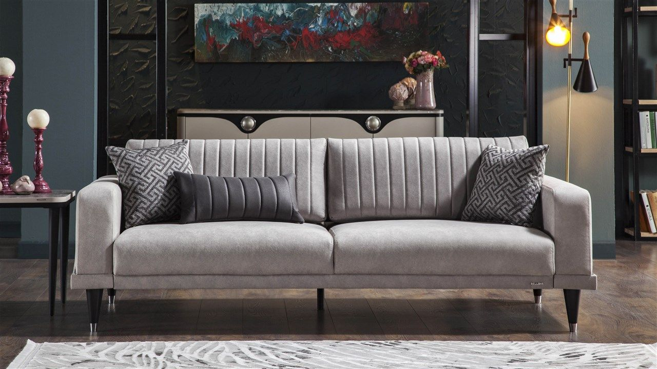 Καναπές Orlando