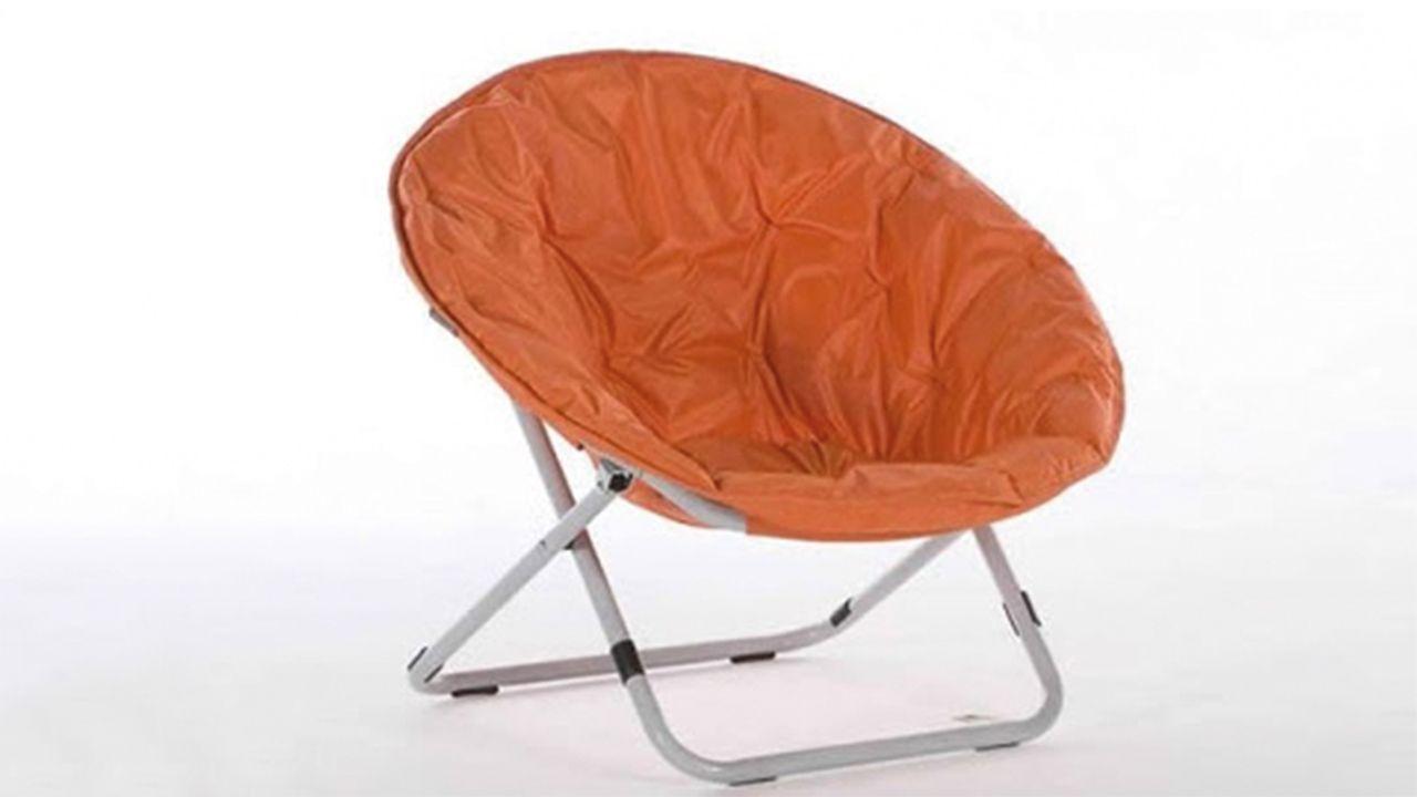 Παιδική καρέκλα Palmo