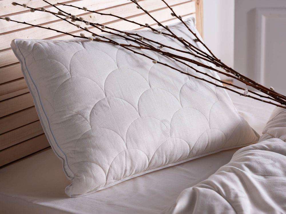 Μαξιλάρι Cotton