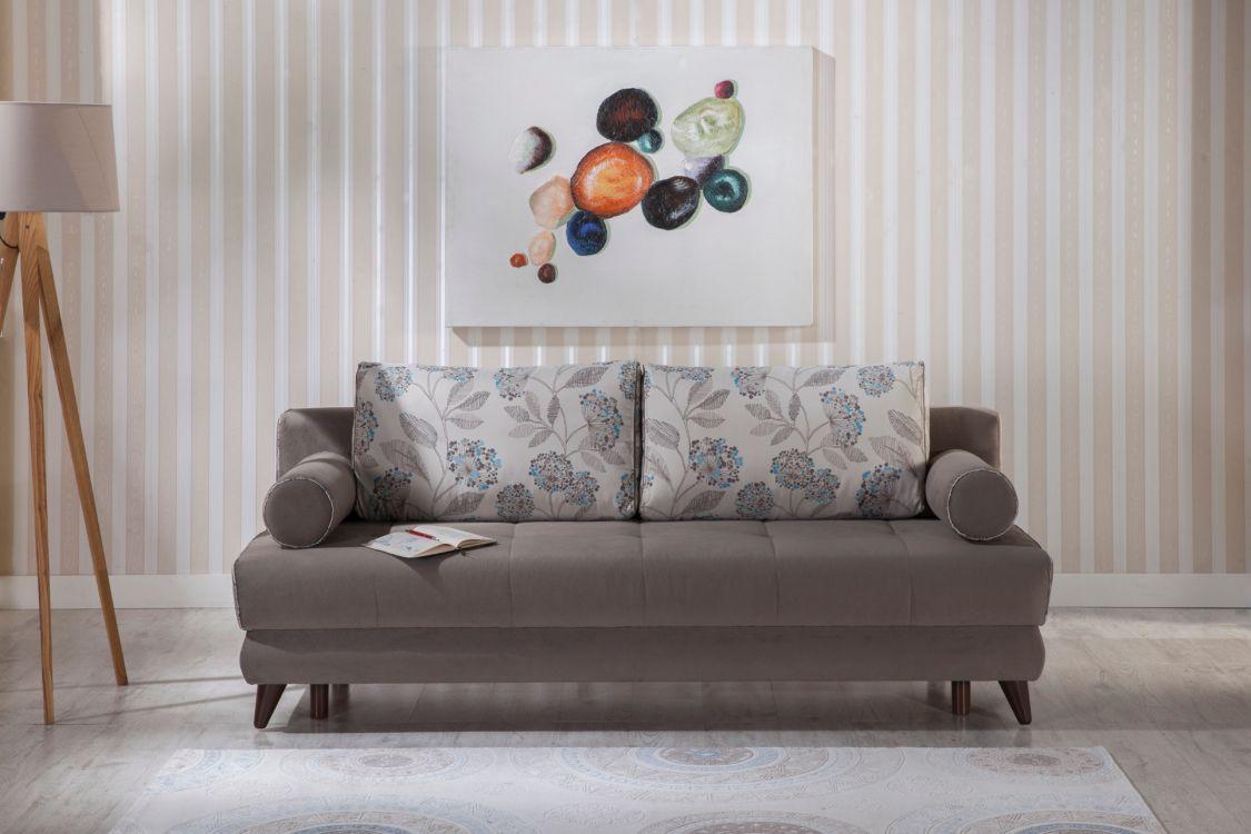 Καναπές Stella