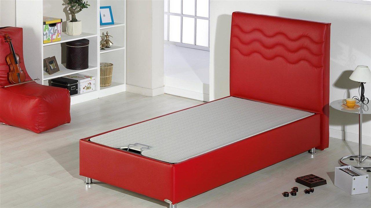 Παιδικό κρεβάτι Twinjoy