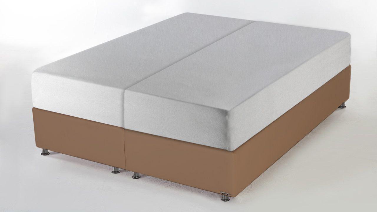 Βάση Ultraform με στρώμα (Υ26cm)