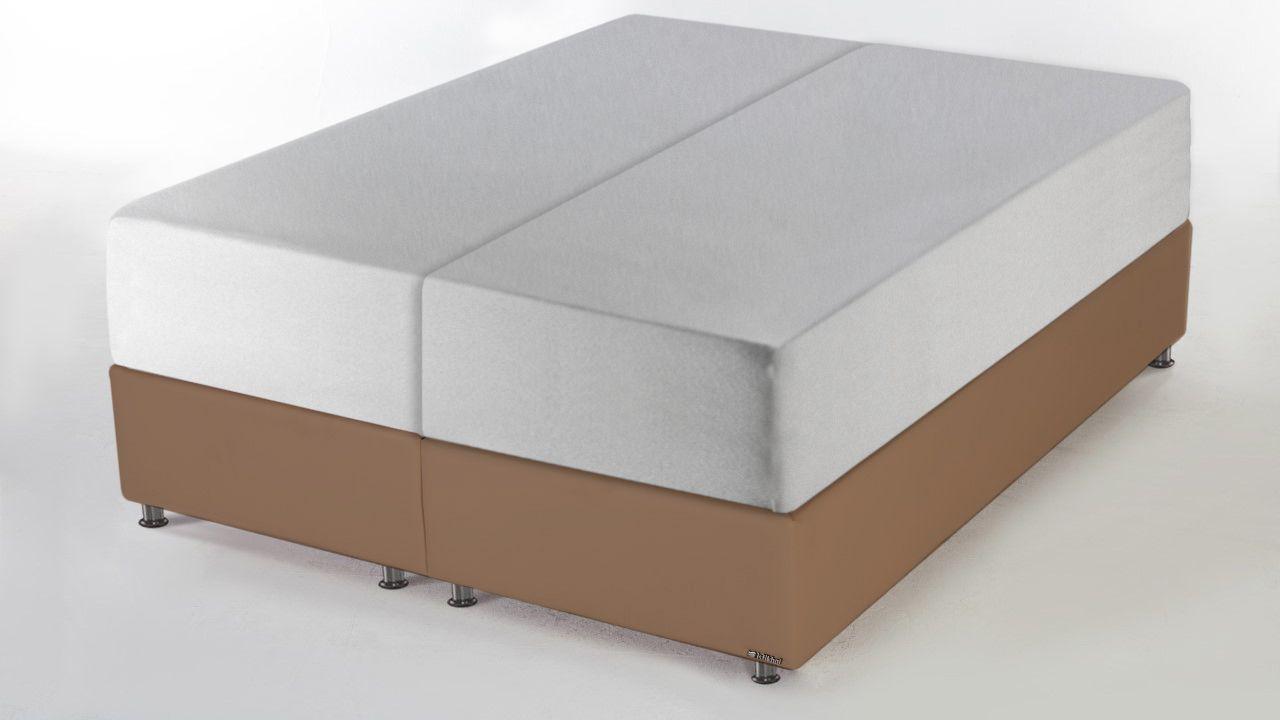 Ultraform βάση με στρώμα (Υ32cm)