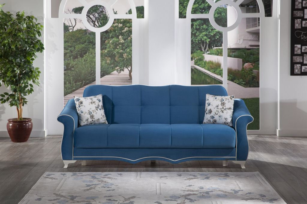 Καναπές Beverly