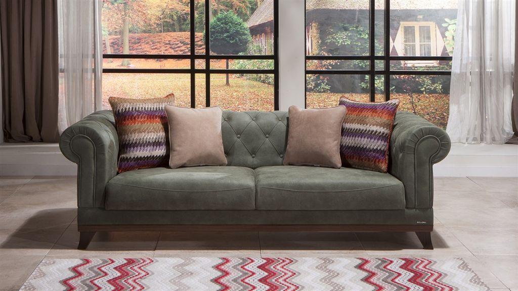 Καναπές Elantra