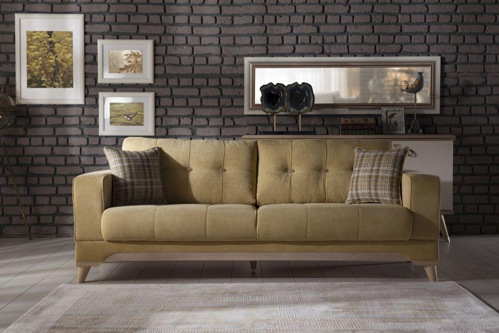 Καναπές Elizya