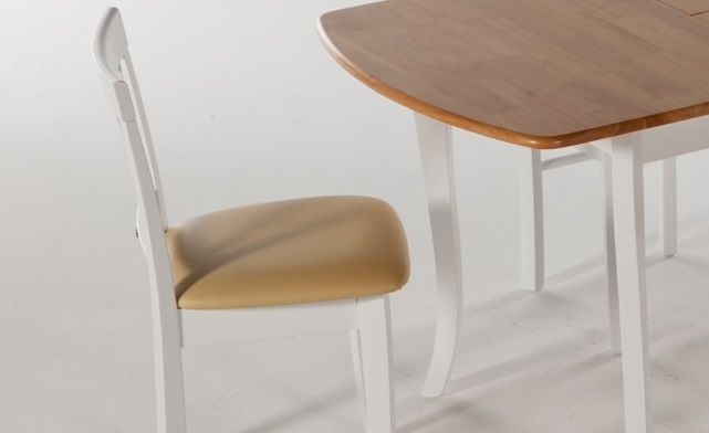 Καρέκλα κουζίνας Basic