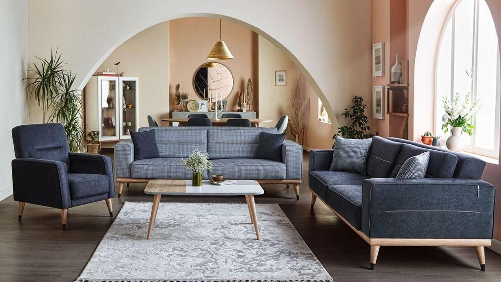 Καναπές Lena