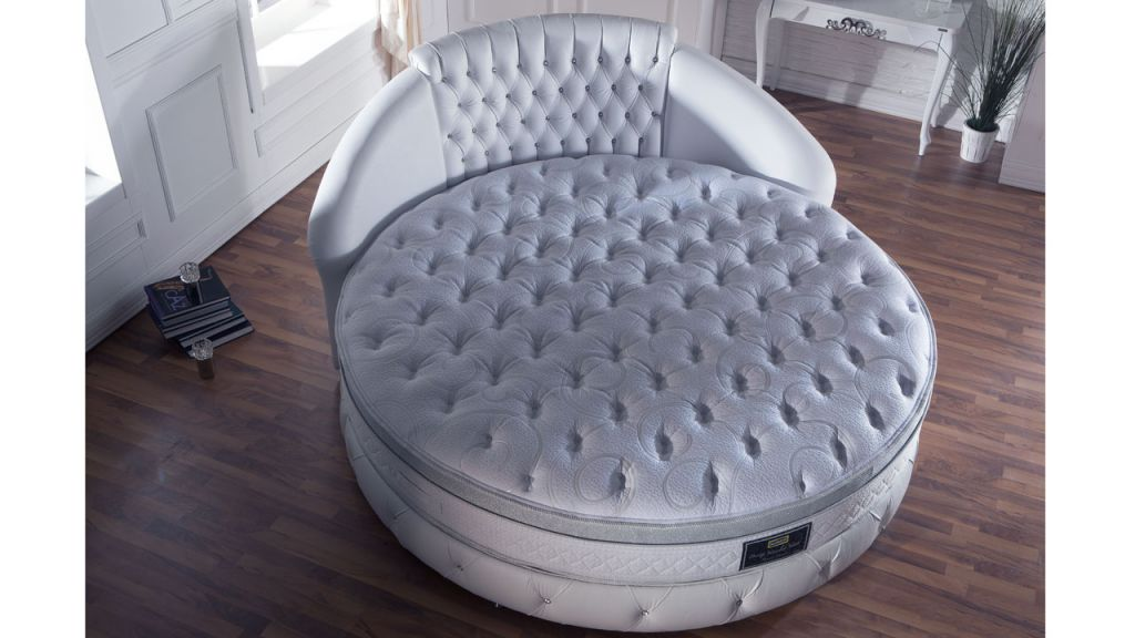 Στρώμα και κρεβάτι Prestige