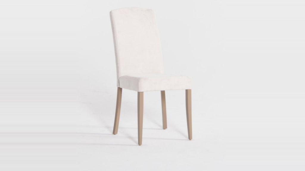Καρέκλα Lima