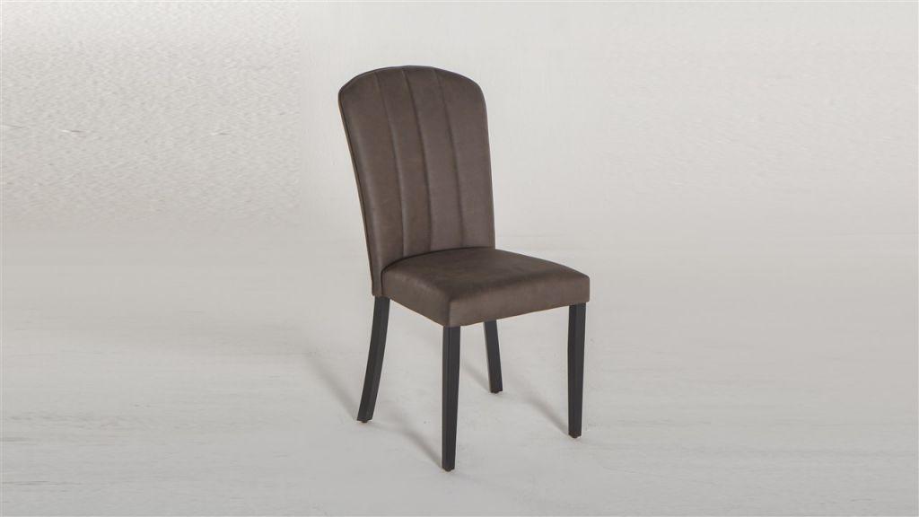 Καρέκλα Lofty