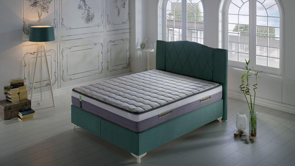 Στρώμα Sleepwell