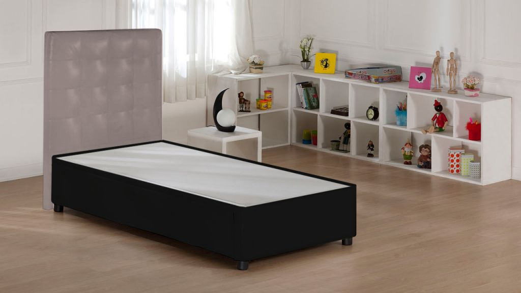 Form κρεβάτι 100x200cm