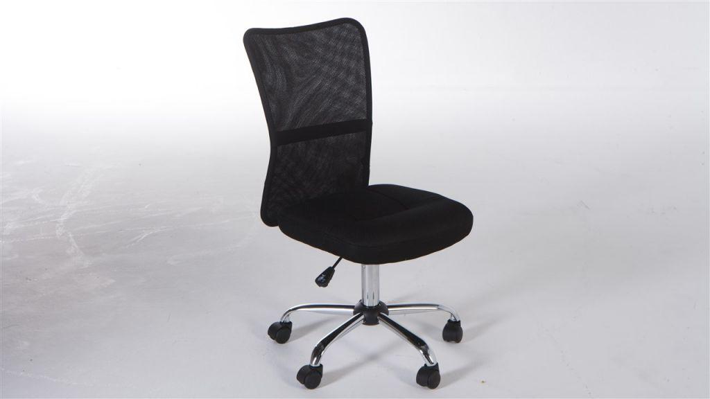 Καρέκλα Γραφείου Wingo
